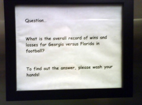 Duurr, I like football | by passiveaggressivenotes