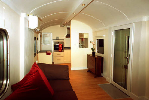 Carriage Place Apartments Reviews