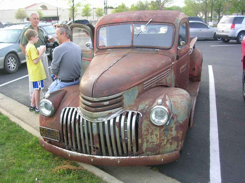 1941 chevy pickup by osubuckialum 1941 chevy pickup by osubuckialum