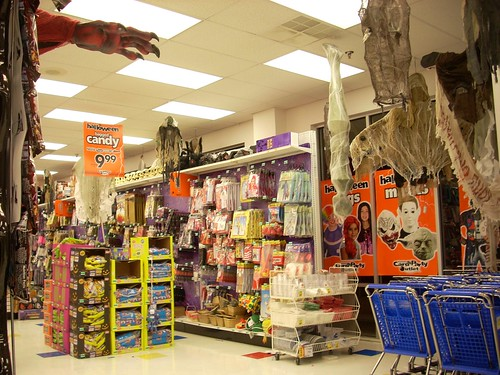 Factory Card Outlet Interior Factory Card Outlet 12 980 S Flickr
