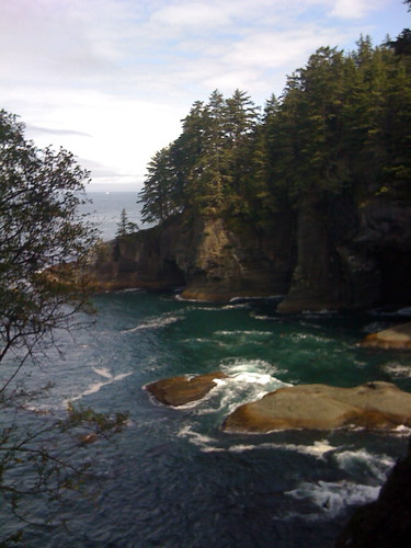 neah bay online dating Neah bay, washington topic neah bay is a census both animal and human bones dating back to 13,000 years old have.