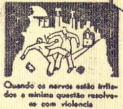 Século Ilustrado, No. 543, May 29 1948 - 20a