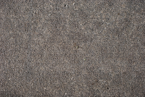 sidewalk texture backg...