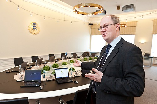 reportage en e estonie le e cabinet conseil des flickr. Black Bedroom Furniture Sets. Home Design Ideas