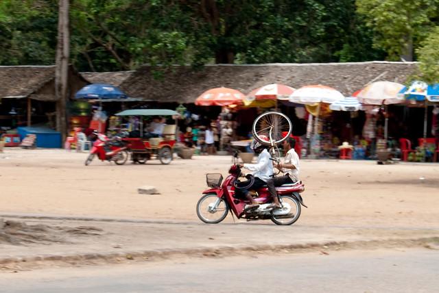 vietnam_cambodia-54