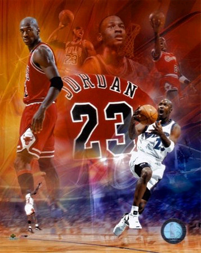 Jordan shrine | by bythehornsblog