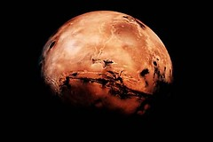 Mars the Mysterious (NASA, 1997) | by NASA's Marshall Space Flight Center