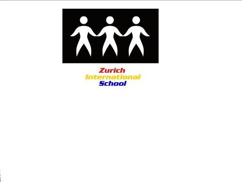 zis logo holding hands sophie c 2009 flickr