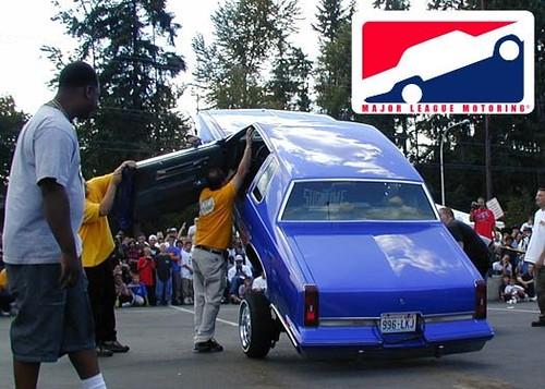 Major League Motoring Car Show Photo Shooting Photos At Th Flickr - Major car shows