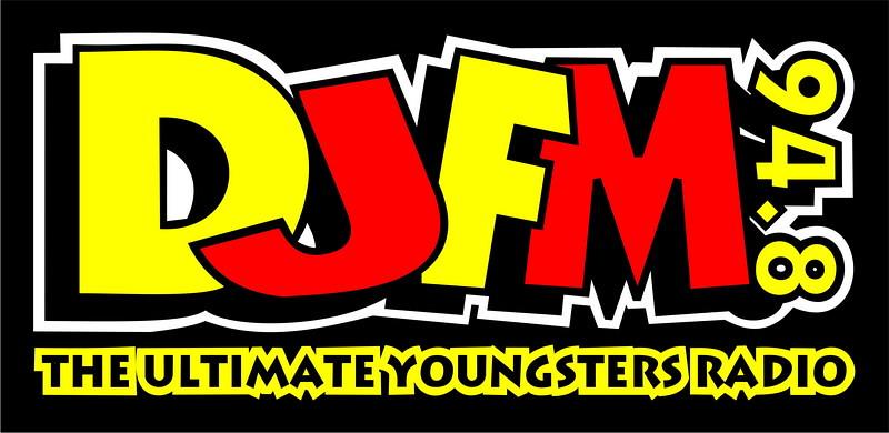 Картинки по запросу DJ FM