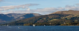 Windermere | by geatchy