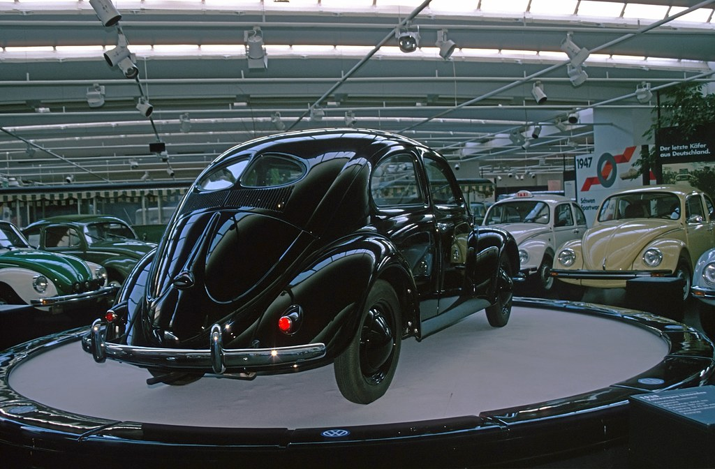 m successor squashes bug volkswagen kill a news for the beetle will plans