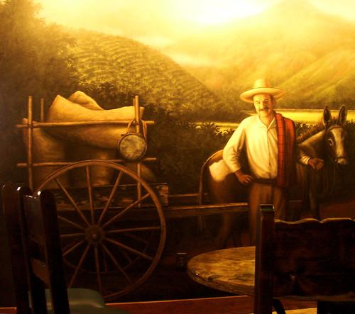 Mamacitas Mexican Restaurant