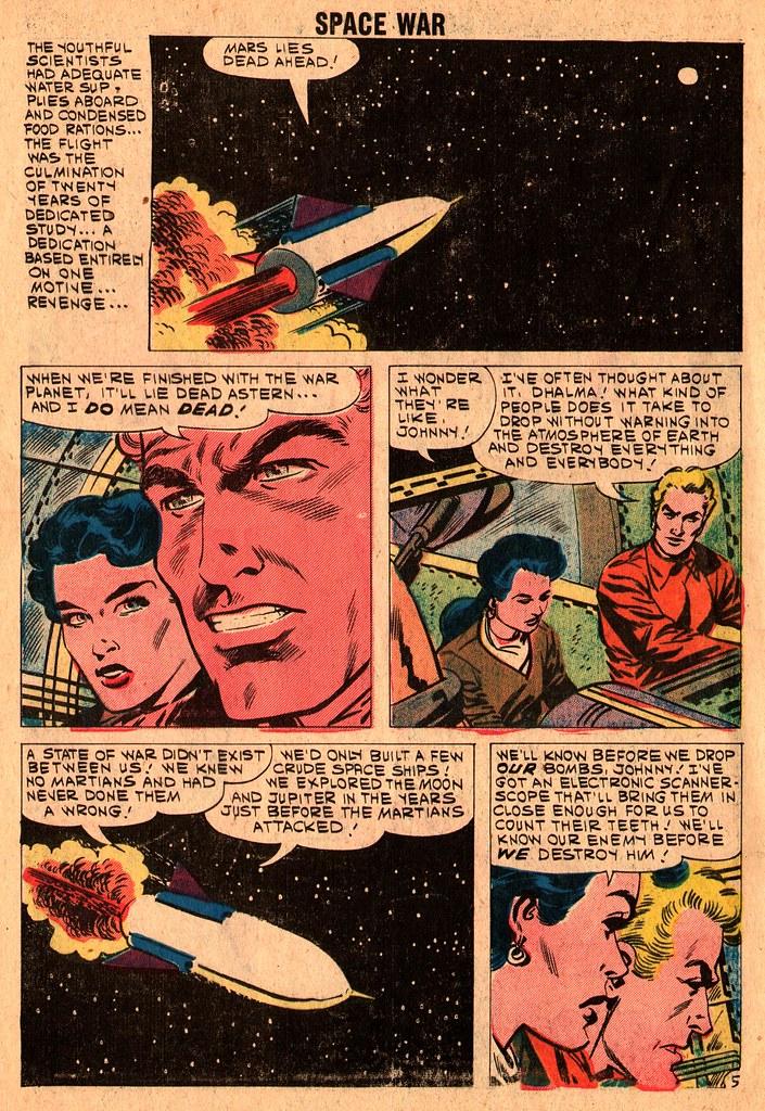 spacewar10_08