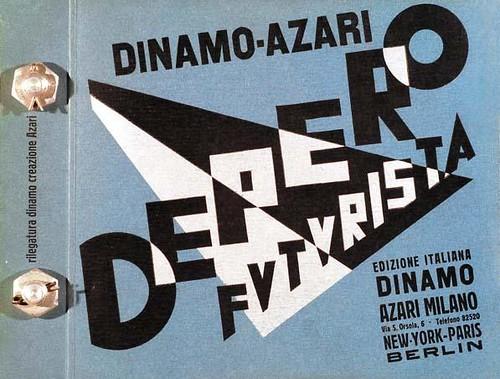 Image result for dinamo azari