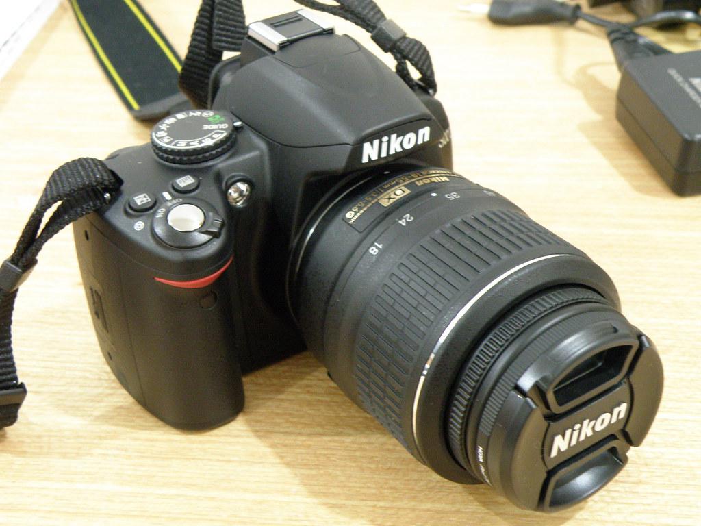 Camera My First Dslr Camera my first dslr nikon d3000 kim pang flickr by pang