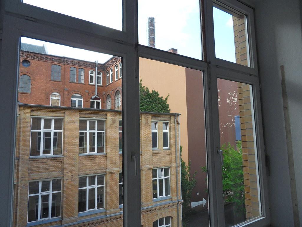 Loft Fenster loft fenster stadt und raum immobilien flickr