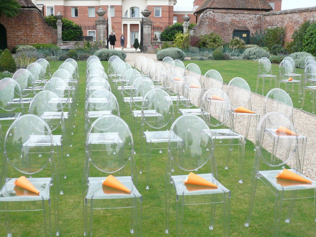 ... Victoria Ghost Chair   Ghost Chair Hire   Caz Paris Event   Hampshire |  By Exhibitgroup