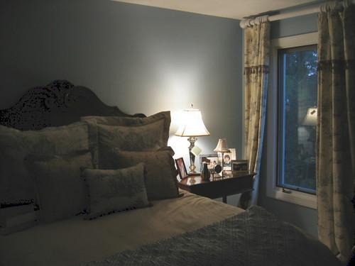 3 Bedroom Design