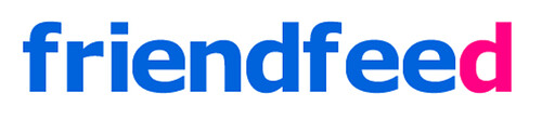 7 Ways FriendFeed Could Better Engage the Flickr Community | by Thomas Hawk