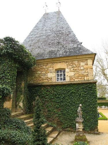les jardins du manoir d 39 eyrignac mvk architects flickr. Black Bedroom Furniture Sets. Home Design Ideas