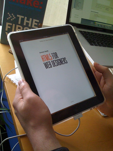 a book apart html5 for web designers pdf