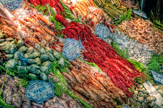 Marisco – Seafood | by marcp_dmoz