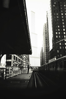 firsttrainhome | by .rockpaperscissors.