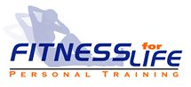 Personal Trainer bristol Logo | by pipstone101