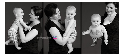 DC baby photography | by Bitsy Baby Photography [Rita]