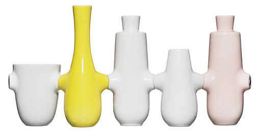 louise campbell vases | by pud pud
