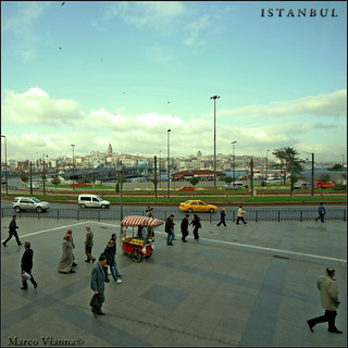 Istanbul Magic Days | by m@®©ãǿ►ðȅtǭǹȁðǿr◄©