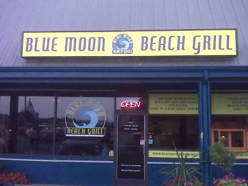 Del Mar Turf Club - Home | Facebook