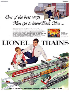 1954--Lionel- get to know each other | by x-ray delta one