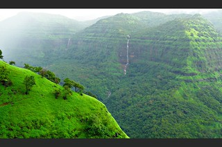 Green Hills of Kokan | by Arun__K__Roy