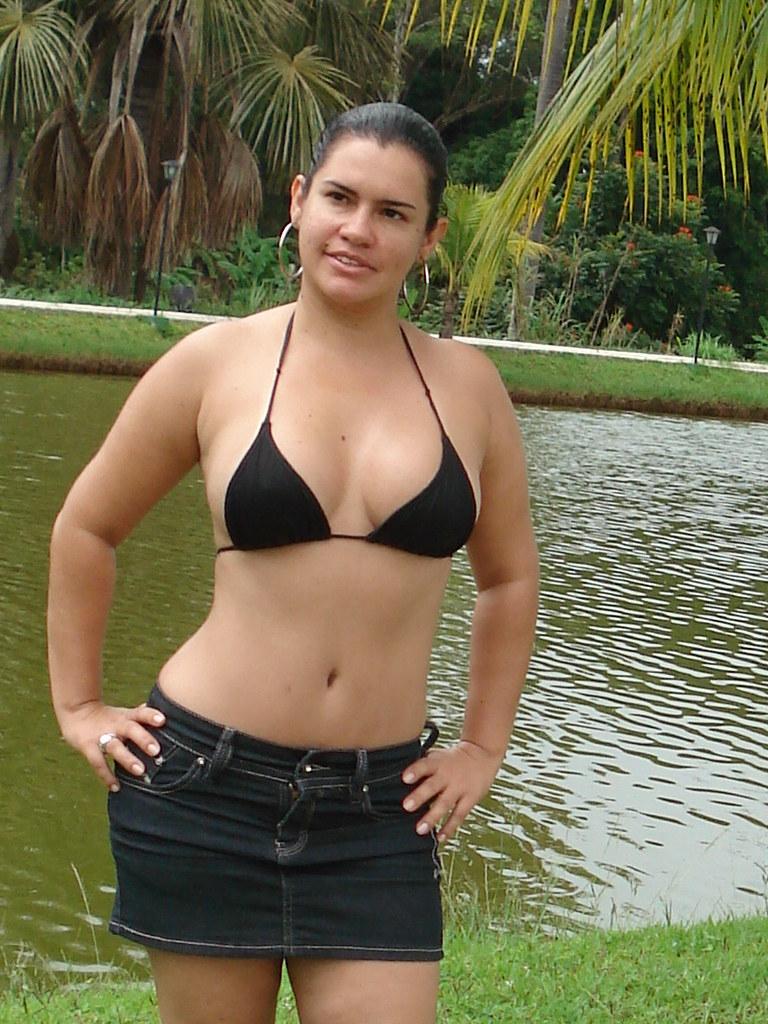 Sexy...kkkkk | Sheila Oliveira | Flickr