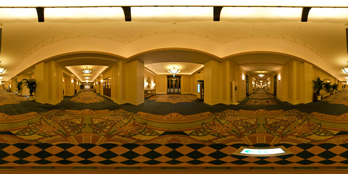 Hotels With Banquet Rooms In Richmond Va