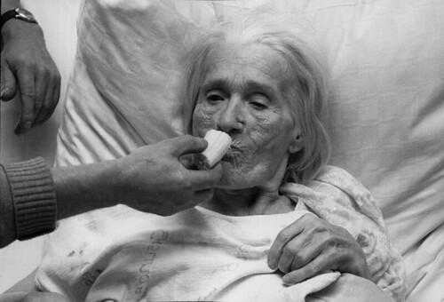 Image result for nursing home abuse