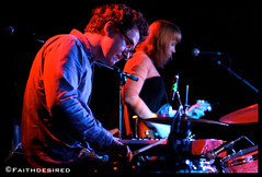 Wye Oak | by These Subtle Sounds