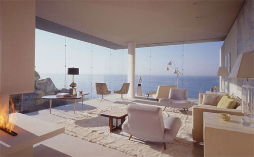 Interior Design Beach House.  beach house interior design by masminto354 de Flickr