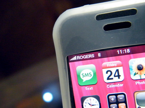 how to get voicemail from telus