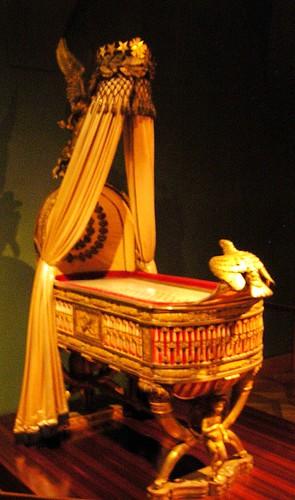 pierre paul prud 39 hon le berceau du roi de rome 1811 scha flickr. Black Bedroom Furniture Sets. Home Design Ideas