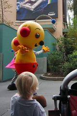 Image Result For Free Rolie Polie