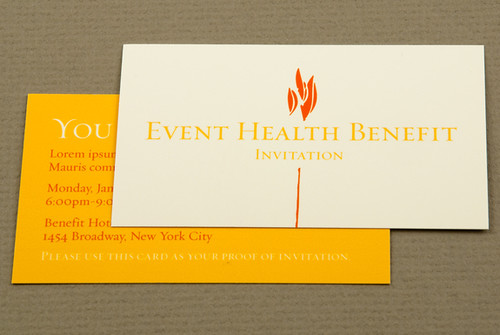 Health organization benefit business card health organizat flickr health organization benefit business card by inkdphotos colourmoves