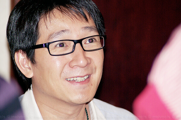 jonathan ke quan walking deadjonathan ke quan 2016, jonathan ke quan interview, jonathan ke quan, jonathan ke quan now, jonathan ke quan today, jonathan ke quan 2015, jonathan ke quan facebook, jonathan ke quan net worth, jonathan ke quan walking dead, jonathan ke quan movies, jonathan ke quan imdb, jonathan ke quan married, jonathan ke quan encino man, jonathan ke quan wife, jonathan ke quan twitter, jonathan ke quan harrison ford, jonathan ke quan where is he now, jonathan ke quan height, jonathan ke quan australia, jonathan ke quan gay
