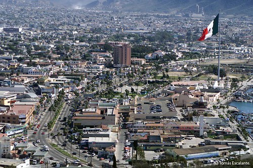 Chat Gratis Ensenada Baja California