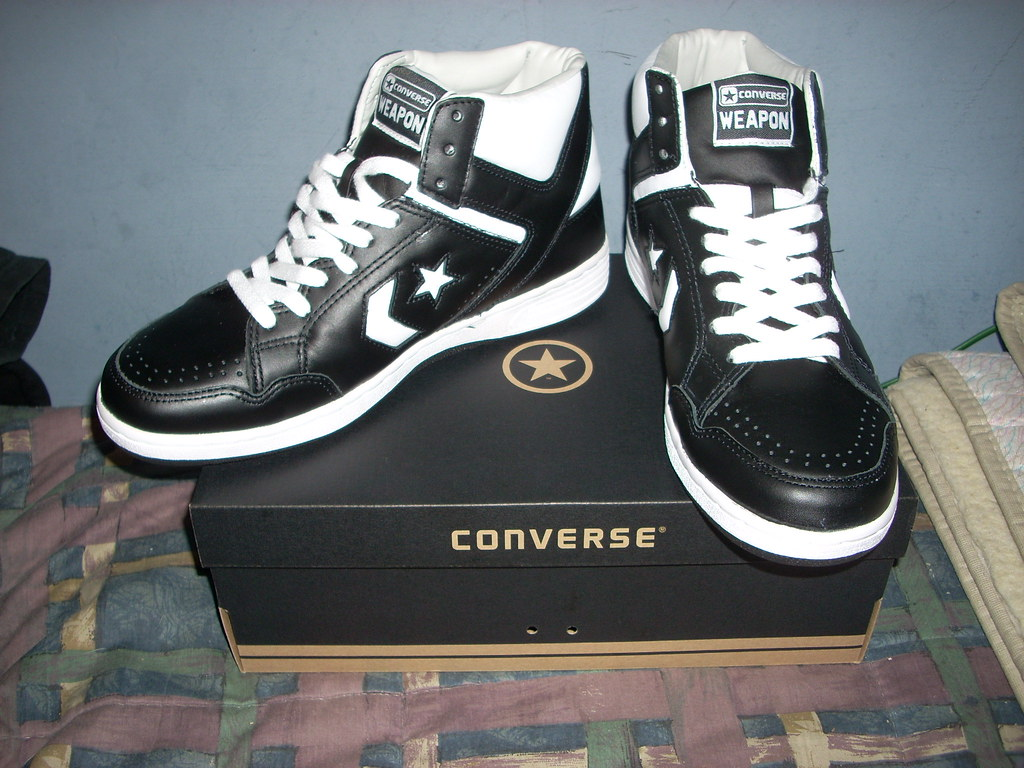 converse weapon 86 for sale