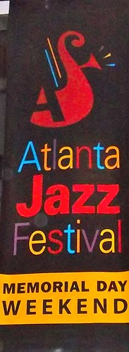 Atlanta-Jazz-Festival-2011-banner.jpeg | by Janice Temple Tour Organizer