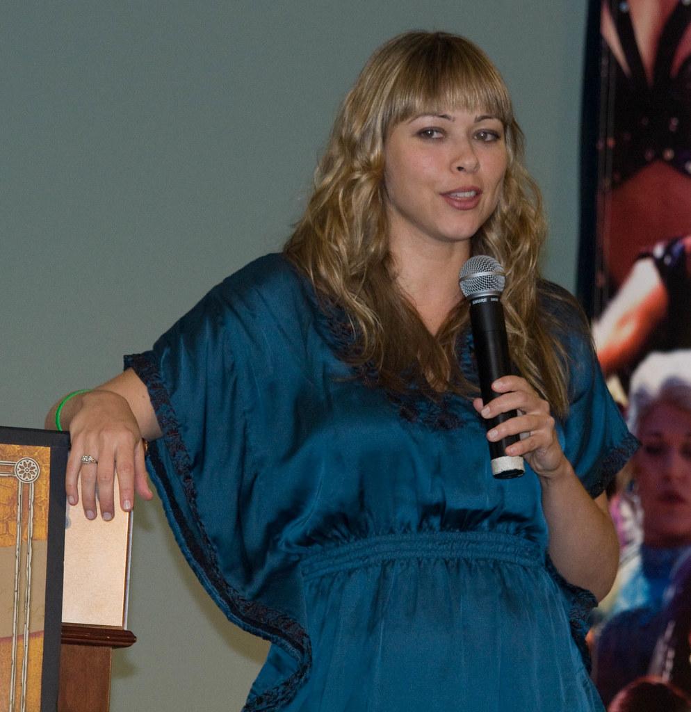 Chelsea Charms,Karen Cliche Adult nude Sonia Bergamasco,Emma Taylor-Isherwood