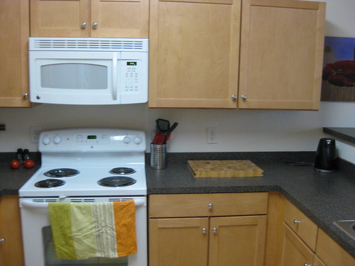 Butcher Block Kitchen Countertops Home Depotsixfoot